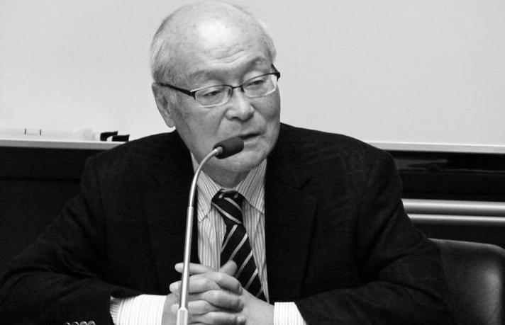 「経営にはカンも重要」...がんこフードサービス・小嶋淳司会長が特別講師として登壇