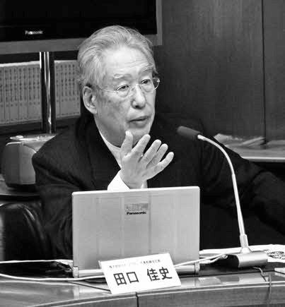 イメージプラン社長の田口佳史氏が特別講師として登壇~第13期第3回