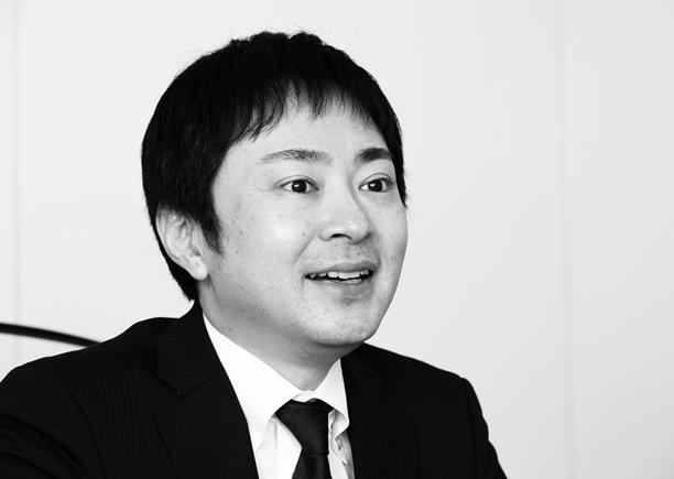 社員の成長なくして会社の成長なし~システムエグゼ・酒井博文社長(3)