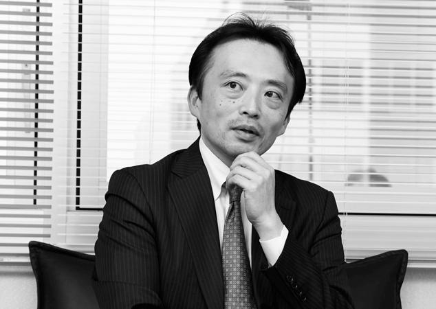 「素直な心」で真のリーダー企業に~NEZASグループ 栃木トヨタ自動車・新井将能社長(後編)