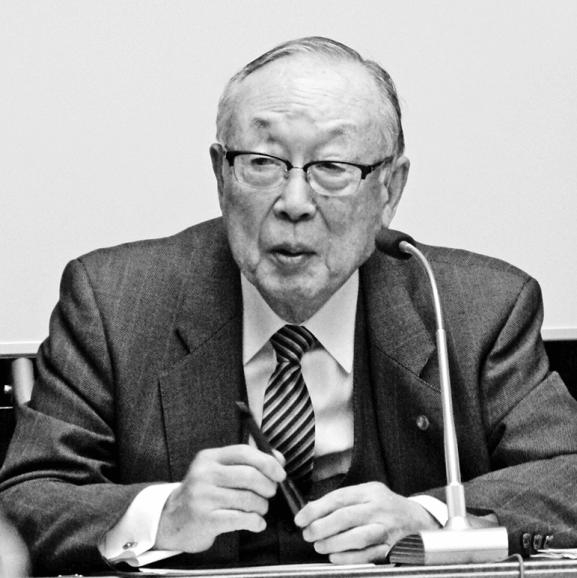 ぴあ社外取締役の佐久間曻二氏が特別講師として登壇~第18期始まる