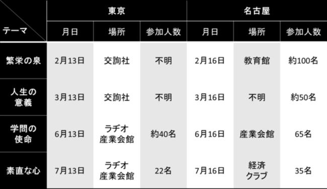 shashi19-2.png