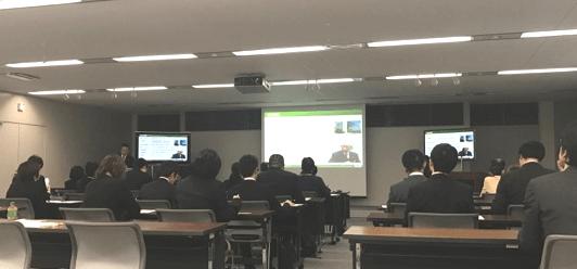 京都市就労支援スキルアップ研修会「企業見学会」170308.png
