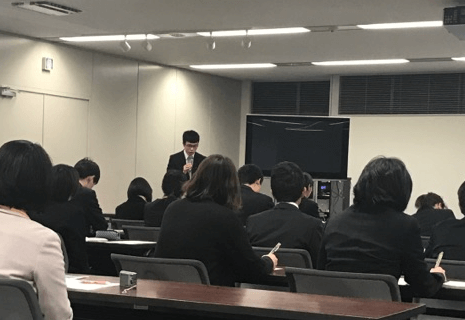 企業見学会 川口社員kawaguchi170308.png