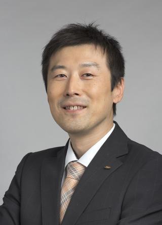 島田 亮司